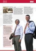 Dietzel Univolt - Maryland Metrics - Seite 5