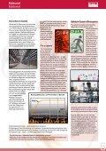 Dietzel Univolt - Maryland Metrics - Seite 7