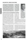 raiffeisenkasse toblach - Seite 4
