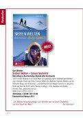 Erlebte Welt der Berge - Tyrolia Verlag - Seite 2
