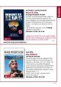 Erlebte Welt der Berge - Tyrolia Verlag - Seite 3