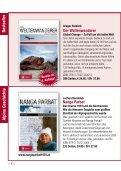 Erlebte Welt der Berge - Tyrolia Verlag - Seite 4