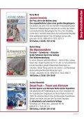Erlebte Welt der Berge - Tyrolia Verlag - Seite 5
