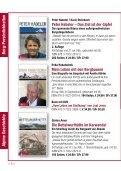 Erlebte Welt der Berge - Tyrolia Verlag - Seite 6