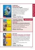 Erlebte Welt der Berge - Tyrolia Verlag - Seite 7