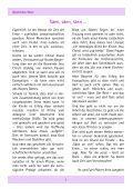 Nokan – Die Kunst des Ausklangs - Christ 21 - Page 3