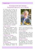 Nokan – Die Kunst des Ausklangs - Christ 21 - Page 4