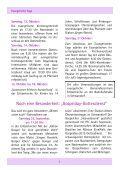 Nokan – Die Kunst des Ausklangs - Christ 21 - Page 5