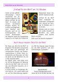 Nokan – Die Kunst des Ausklangs - Christ 21 - Page 6