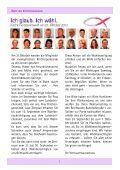 Nokan – Die Kunst des Ausklangs - Christ 21 - Page 7