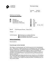 142/2012 - Landkreis Esslingen