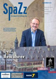 NEU! - KSM Verlag