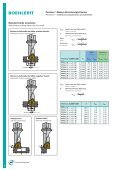 Technische Hinweise Technical hints - Page 4