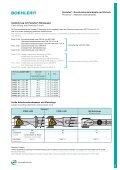 Technische Hinweise Technical hints - Page 5