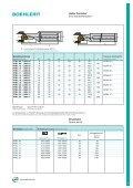 Technische Hinweise Technical hints - Page 7