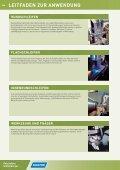Gebundene Schleifkörper - Seite 6