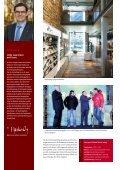 12 Ausgabe 01 - Jastrinsky GmbH & Co Kommanditgesellschaft - Seite 2