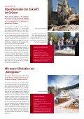 12 Ausgabe 01 - Jastrinsky GmbH & Co Kommanditgesellschaft - Seite 3