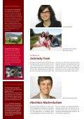 12 Ausgabe 01 - Jastrinsky GmbH & Co Kommanditgesellschaft - Seite 4