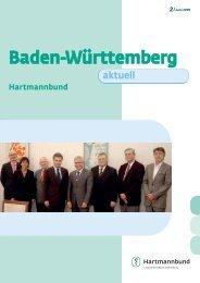 8 §116b SGB V: Ambulante Behandlung im ... - Hartmannbund