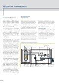 Broschüre des Kernkraftwerks Philippsburg - RP Karlsruhe - Seite 4