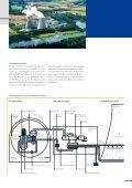 Broschüre des Kernkraftwerks Philippsburg - RP Karlsruhe - Seite 5