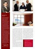 10 Ausgabe 01 - Jastrinsky GmbH & Co Kommanditgesellschaft - Seite 2