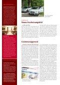 10 Ausgabe 01 - Jastrinsky GmbH & Co Kommanditgesellschaft - Seite 4