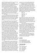 NIEUWSBRIEF - ZTTV - Page 2