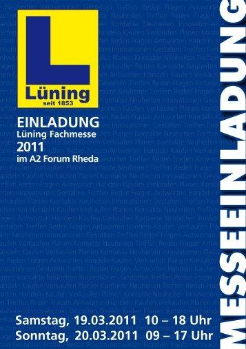 Systeme Werbemittel- Technik Weiter - luening.de