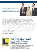 Systeme Werbemittel- Technik Weiter - luening.de - Seite 3
