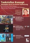 Systeme Werbemittel- Technik Weiter - luening.de - Seite 4