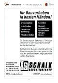 Frankenstraße 25 90530 Wendelstein - Kleinschwarzenlohe www ... - Page 2
