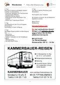 Frankenstraße 25 90530 Wendelstein - Kleinschwarzenlohe www ... - Page 7