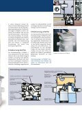 hebeanlagen - Grundfos - Page 3