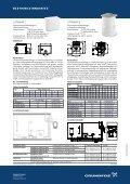 hebeanlagen - Grundfos - Page 4