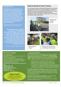 So Many Pedals ……….. for the big pedal. - Sustrans - Page 2