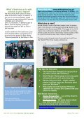 So Many Pedals ……….. for the big pedal. - Sustrans - Page 3