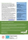So Many Pedals ……….. for the big pedal. - Sustrans - Page 4