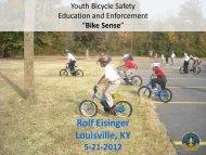 Bike Sense Presentation CDC.pdf