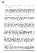 Eierlikör – nach Art des Hauses - beim SV der Züchter der ... - Seite 6