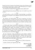 Eierlikör – nach Art des Hauses - beim SV der Züchter der ... - Seite 7