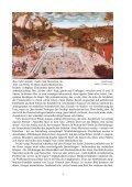 Die Kunststory zu den Mature Cyber Beauties als - Seite 2