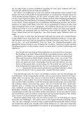 Die Kunststory zu den Mature Cyber Beauties als - Seite 3