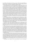 Die Kunststory zu den Mature Cyber Beauties als - Seite 4