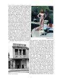 Die Kunststory zu den Mature Cyber Beauties als - Seite 5