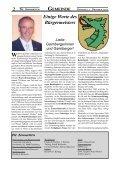 Oktober 2005 - Seite 2