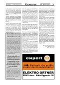 Oktober 2005 - Seite 3