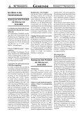 Oktober 2005 - Seite 4