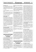 Oktober 2005 - Seite 5